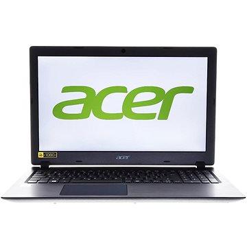 Acer Aspire 3 (NX.GNVEV.012)