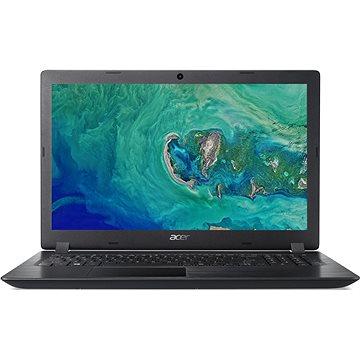Acer Aspire 3 Obsidian Black (NX.GY9EC.001)