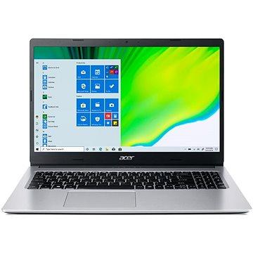 Acer Aspire 3 Pure Silver (NX.HVSEC.002)