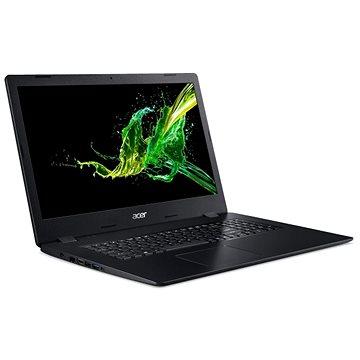 Acer Aspire 3 Shale Black (NX.HLYEC.004)