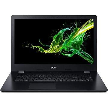 Acer Aspire 3 Shale Black (NX.HZWEC.005)