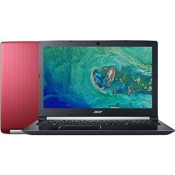 Acer Aspire 5 červený (NX.GVNEC.001)