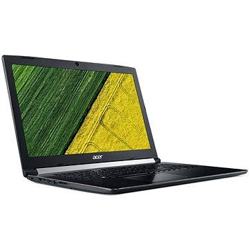 Acer Aspire 5 Obsidian Black (NX.H9GEC.002)