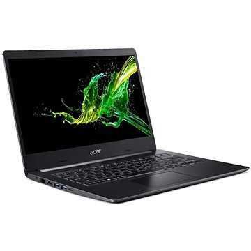 Acer Aspire 5 Charcoal Black kovový (NX.HDQEC.003)