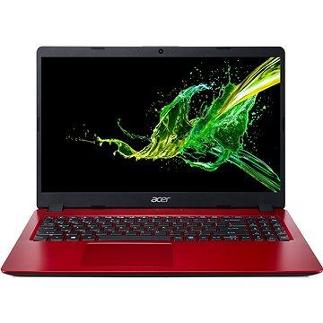 Acer Aspire 5 Lava Red kovový (NX.H5AEC.001)