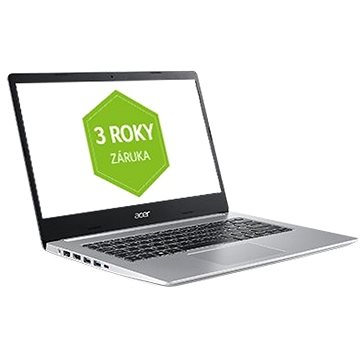 Acer Aspire 5 Pure Silver kovový (NX.HMHEC.001)