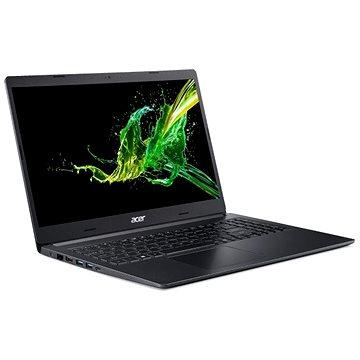 Acer Aspire 5 Charcoal Black kovový (NX.HDGEC.001)