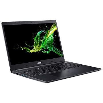 Acer Aspire 5 Charcoal Black kovový (NX.HNDEC.004)