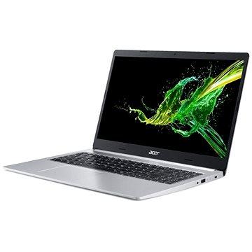 Acer Aspire 5 Pure Silver kovový (NX.HNGEC.001)