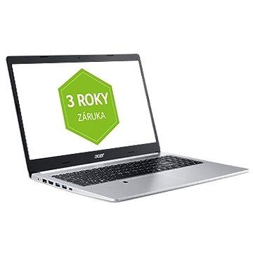 Acer Aspire 5 Pure Silver kovový (NX.HV7EC.005)