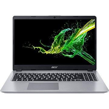 Acer Aspire 5 Pure Silver kovový (NX.H5REC.002)