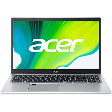 Acer Aspire 5 Pure Silver kovový (NX.A1MEC.004)