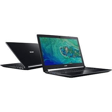 Acer Aspire 7 kovový (NH.GPFEC.002)