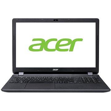 Acer Aspire 5 Fekete (NX.GP5EU.015) + ZDARMA Poukaz Darčekový poukaz Alza.cz v hodnote 20 Euro na nákup odevov a obuvi Poukaz Poukaz v hodnotě 500 Kč na nákup oblečení a bot na Alza.cz