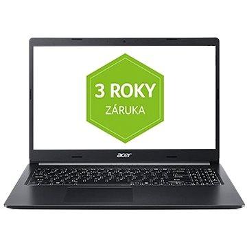 Acer Aspire 5 Charcoal Black kovový (NX.HF6EC.002)