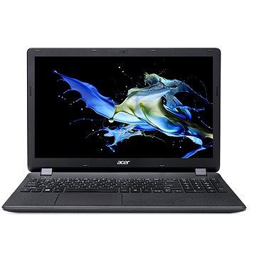 Acer Extensa 2519 Black (NX.EFAEC.029)