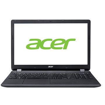 Acer Extensa 2519 Midnight Black (NX.EFGEC.008)