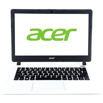 Acer Aspire ES13 Pearl White (NX.G18EC.004)