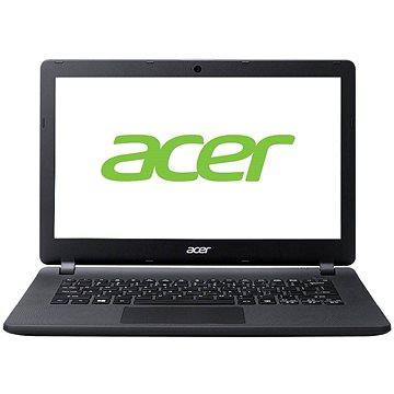 Acer Aspire ES13 Fekete (NX.GFZEU.008)