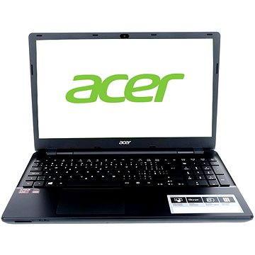 Acer Aspire E15 Black (NX.MLEEC.010)