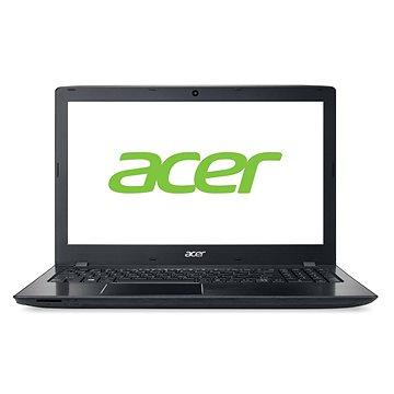 Acer Aspire E15 Kék (NX.GE3EU.009) + ZDARMA Digitální předplatné Interview - SK - Roční od ALZY