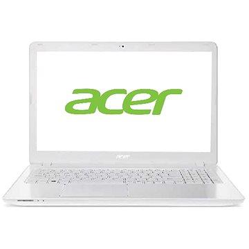 Acer Aspire F15 Fehér (NX.GHUEU.018)