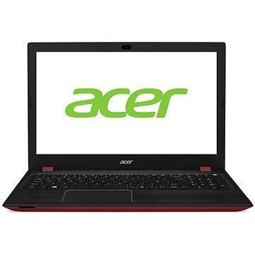 Acer Aspire F15 Red Aluminium (NX.GA0EC.001)