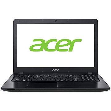 Acer Aspire F15 Black Aluminium (NX.GD5EC.003)