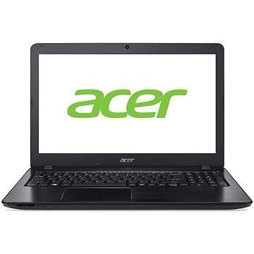 Acer Aspire F15 Black Aluminium (NX.GD5EC.002)