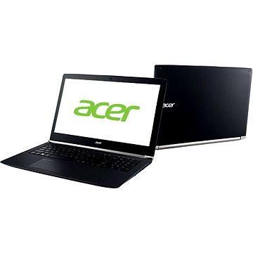Acer Aspire V15 Nitro Black Edition II (NX.G6HEC.002)