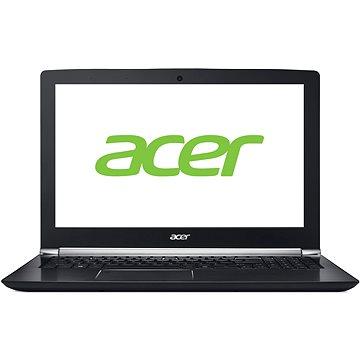 Acer Aspire V17 Nitro Fekete (NH.GCMEU.001)