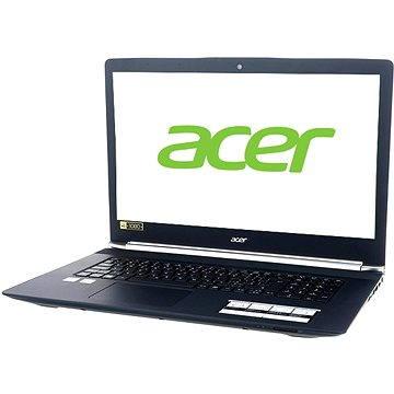 Acer Aspire V17 Nitro Black II (NX.G6REC.001)