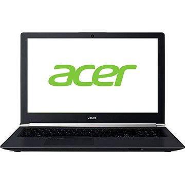 Acer Aspire V17 Nitro Black II (NH.G6REC.001)