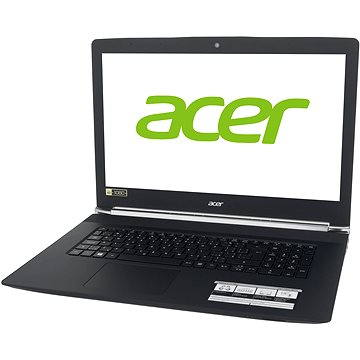 Acer Aspire V17 Nitro Black Edition II (NH.G6VEC.002)