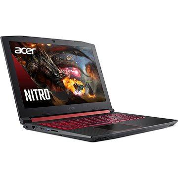 Acer Nitro 5 Shale Black (NH.Q3REC.009)