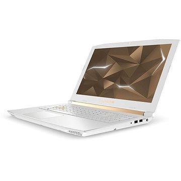 Acer Predator Helios 300 Special Edition Pearl White kovový (NH.Q4HEC.001)