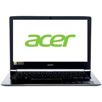 Acer Aspire S13 Obsidian Black Aluminium (NX.GCHEC.002) + ZDARMA Digitální předplatné Týden - roční
