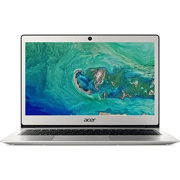 Acer Swift 1 Pure Silver (NX.GNKEC.001)