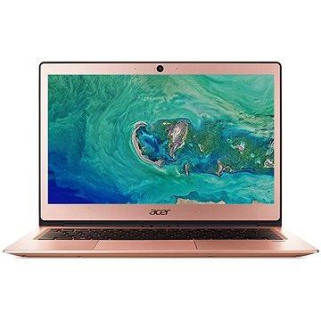 Acer Swift 1 Sakura Pink celokovový (NX.GPREC.001)