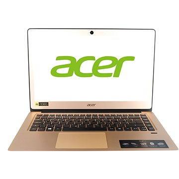Acer Swift 3 Gold Aluminium (NX.GKKEC.003)