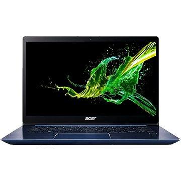 Acer Swift 3 Stellar Blue celokovový (NX.GYGEC.001)