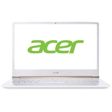 Acer Swift 5 Pearl White celokovový (NX.GNHEC.001)