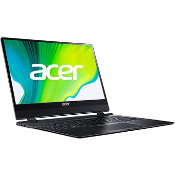 Acer Swift 7 Obsidian Black celokovový (NX.GUJEC.002)