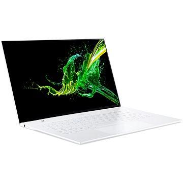 Acer Swift 7 Moonstone White celokovový ultratenký (NX.HB4EC.001)