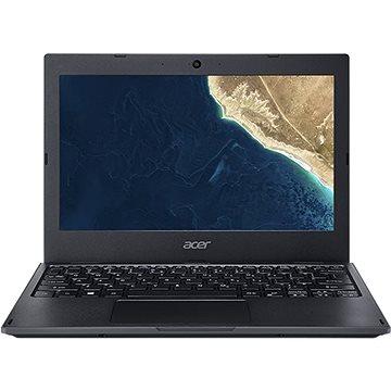 Acer TravelMate B117-M Black (NX.VHPEC.001)