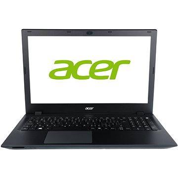 Acer TravelMate P258 (NX.VC7EC.003)