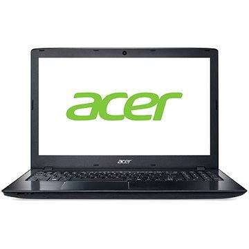 Acer TravelMate P259 (NX.VDCEC.002)
