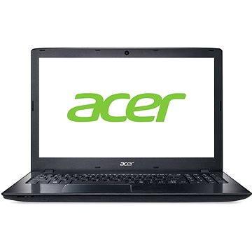 Acer TravelMate P259 (NX.VDCEC.001) + ZDARMA Poukaz v hodnotě 500 Kč (elektronický) na příslušenství k notebookům. Poukaz má platnost do 30.5.2017.