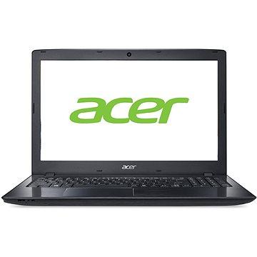 Acer TravelMate P259 Aluminium (NX.VELEC.003) + ZDARMA Myš Microsoft Wireless Mobile Mouse 1850 Black Digitální předplatné Interview - SK - Roční od ALZY Elektronická licence Acer prodloužení záruky na 3 roky - nutná registrace na www.acer.cz