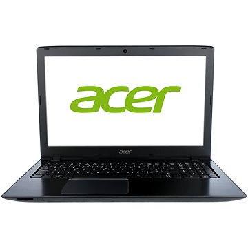 Acer TravelMate P259 (NX.VDSEC.001) + ZDARMA Poukaz v hodnotě 500 Kč (elektronický) na příslušenství k notebookům. Poukaz má platnost do 30.5.2017.